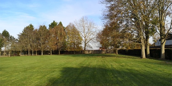 Paysagiste Jardinier Oise Beauvais Compiegne Chantilly Senlis Creil - Entretien Espaces Verts - Gaudion Paysage